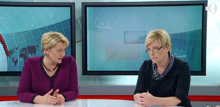 tv3-televizijos-debatai-tarp-r-budbergytes-ir-i-simonytes