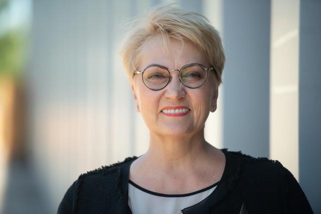2018-05-21 14-31-22 author Rytis Seskaitis